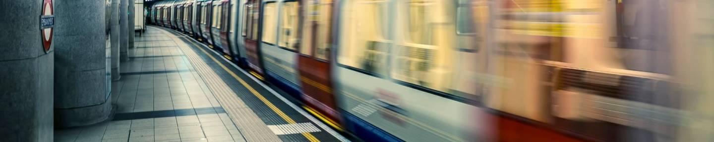 Industrial & Mass Transit