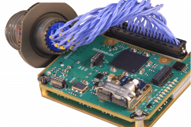 Embedded Subsystems