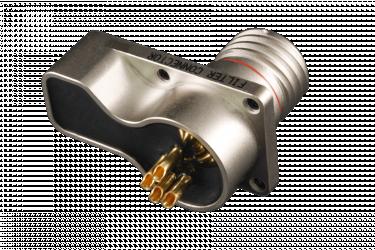 Filter Connectors